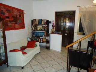 Foto - Casa indipendente 101 mq, buono stato, Villa San Nicola, Ortona