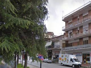 Foto - Appartamento via Luigi Curto, Polla