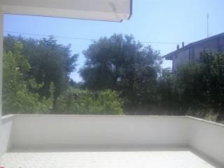 Foto - Casa indipendente via, Bari