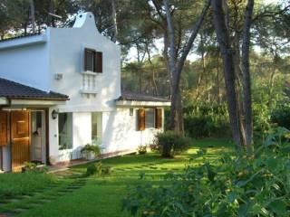 Foto - Villa via Biancospini Riva dei Tessali, Castellaneta
