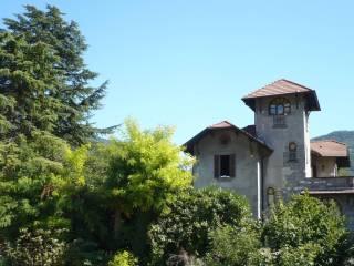 Foto - Palazzo / Stabile due piani, ottimo stato, Berzo San Fermo