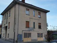 Appartamento Affitto Sant'Ambrogio Di Torino