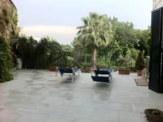 Foto - Villa via Marechiaro 8, Posillipo, Napoli