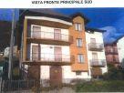 Palazzo / Stabile Vendita Mello