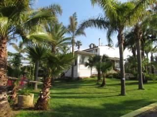 Foto - Villa, buono stato, 150 mq, Lequile