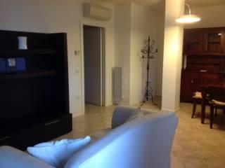 Foto - Quadrilocale ottimo stato, quinto piano, Borgo Nuovo, Ravenna
