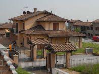 Villa Vendita Frossasco