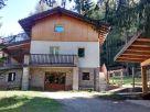 Villa Vendita Sarre