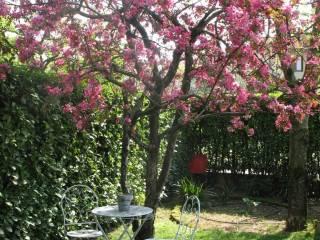 Foto - Villa via Goffredo Mameli 2, Azzano San Paolo