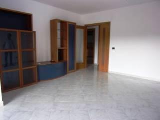 Foto - Quadrilocale buono stato, terzo piano, Cassino
