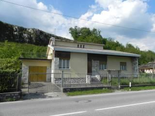 Foto - Villa via Tempietto 55, Mel