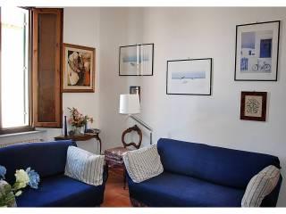 Foto - Appartamento via dell'Ordine di Santo Stefano, Marina di Pisa, Pisa