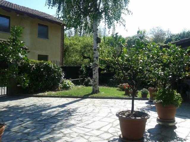 Rustico / Casale in vendita a Tigliole, 6 locali, prezzo € 250.000 | Cambio Casa.it