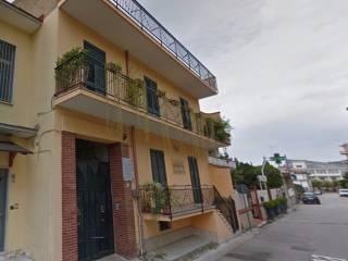 Foto - Palazzo / Stabile via Bologna, Casagiove