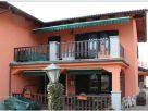 Appartamento Vendita Villar Perosa