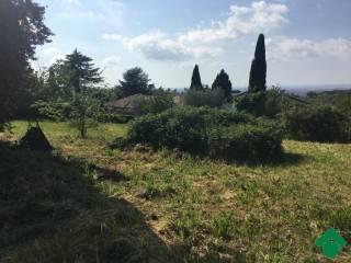 Foto - Terreno edificabile residenziale a Frascati