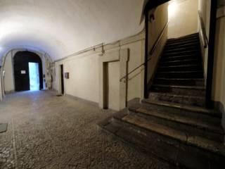 Foto - Attico / Mansarda via Roma, Narni