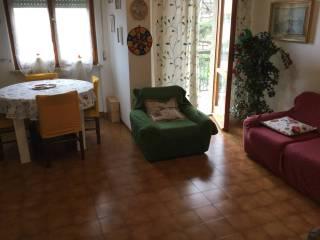 Foto - Appartamento ottimo stato, secondo piano, San Sisto, Perugia