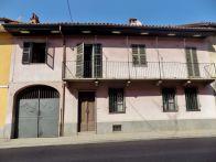 Casa indipendente Vendita Sommariva Del Bosco