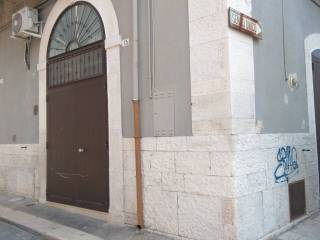 Foto - Bilocale via D'Abenevole 47, Ruvo Di Puglia