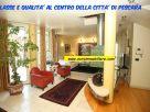 Villa Vendita Pescara