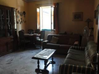 Case in affitto santa flavia for Case arredate in affitto porticello