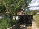 Villa Affitto Potenza