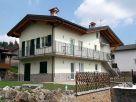 Appartamento Affitto Castione Della Presolana
