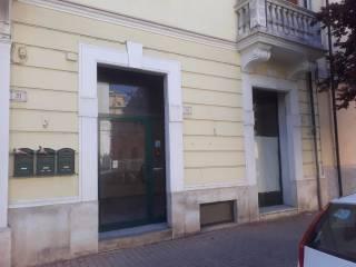 Immobile Affitto Sulmona