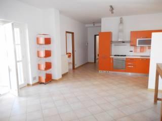 Foto - Quadrilocale ottimo stato, terzo piano, Gorizia