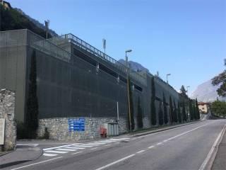 Foto - Box / Garage 12 mq, Riva Del Garda