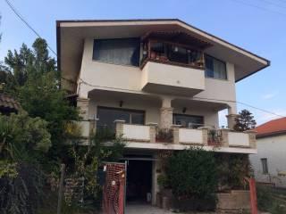 Foto - Villa via D  Alighieri 105, Tollo