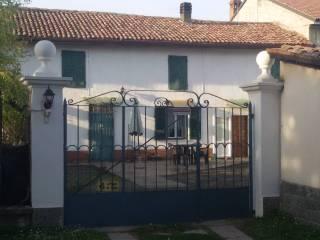 Foto - Villa via dei Mori, San Giuliano Vecchio, Alessandria
