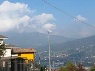 Foto - Casa indipendente via Cittadella 3, Peia