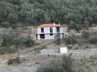Foto - Villa, nuova, 80 mq, Castellaro