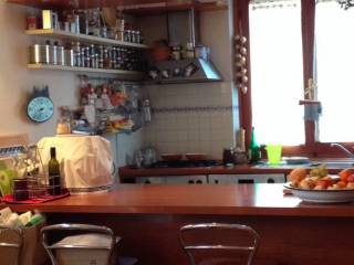Foto - Villa via Potente 6, Castel San Niccolo'