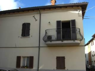 Foto - Appartamento via Circonvallazione Castello 20, Civitella di Romagna
