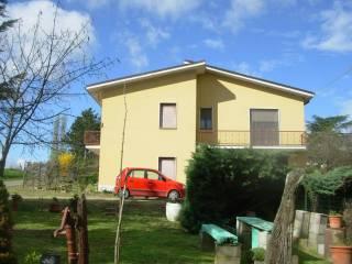 Foto - Villa frazione Cà Barbieri, Volpedo