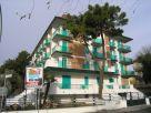 Appartamento Vendita Comacchio