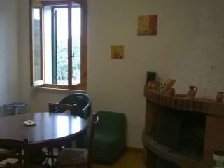 Foto - Appartamento Strada Provinciale Batignano 16, Batignano, Grosseto