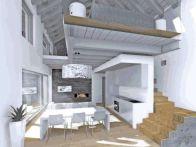 Loft / Open Space Vendita Padova 6 - Ovest (Brentella-Valsugana)
