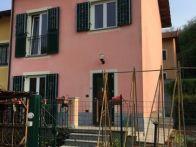 Villetta a schiera Vendita Campomorone