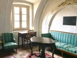 Foto - Bilocale ottimo stato, primo piano, Borgo Palazzo - Clementina, Bergamo