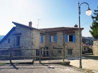 Villa Vendita San Sebastiano Curone