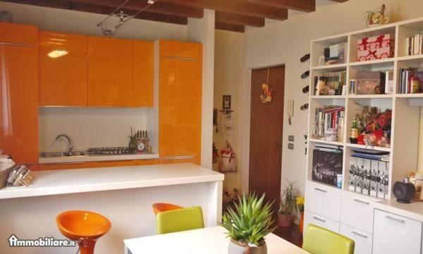Appartamento in affitto a Vicenza, 3 locali, prezzo € 480 | Cambio Casa.it