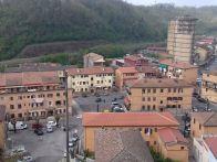 Appartamento Vendita Valmontone