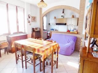 Foto - Villa via Fornace 4, Sommariva Del Bosco