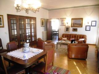 Foto - Villa, buono stato, 240 mq, Montuolo, Lucca