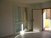 Foto - Casa indipendente 139 mq, ottimo stato, Pontedera