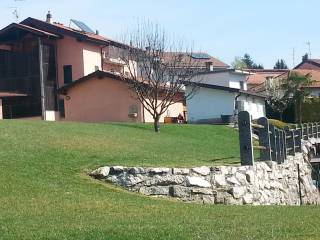 Foto - Villa, ottimo stato, 210 mq, Valmorea